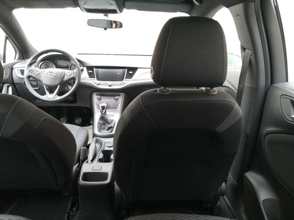 ремонт сиденья автомобиля